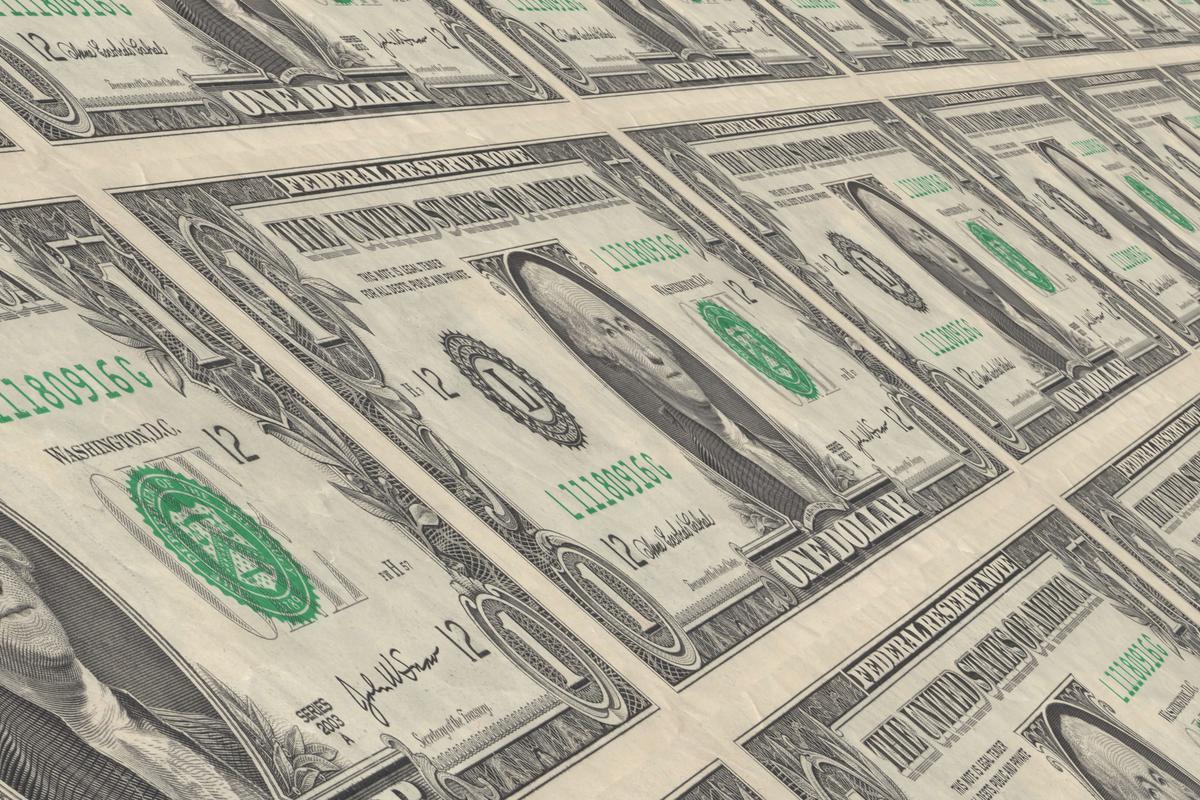 DSP2 et services de paiement : De l'avènement du