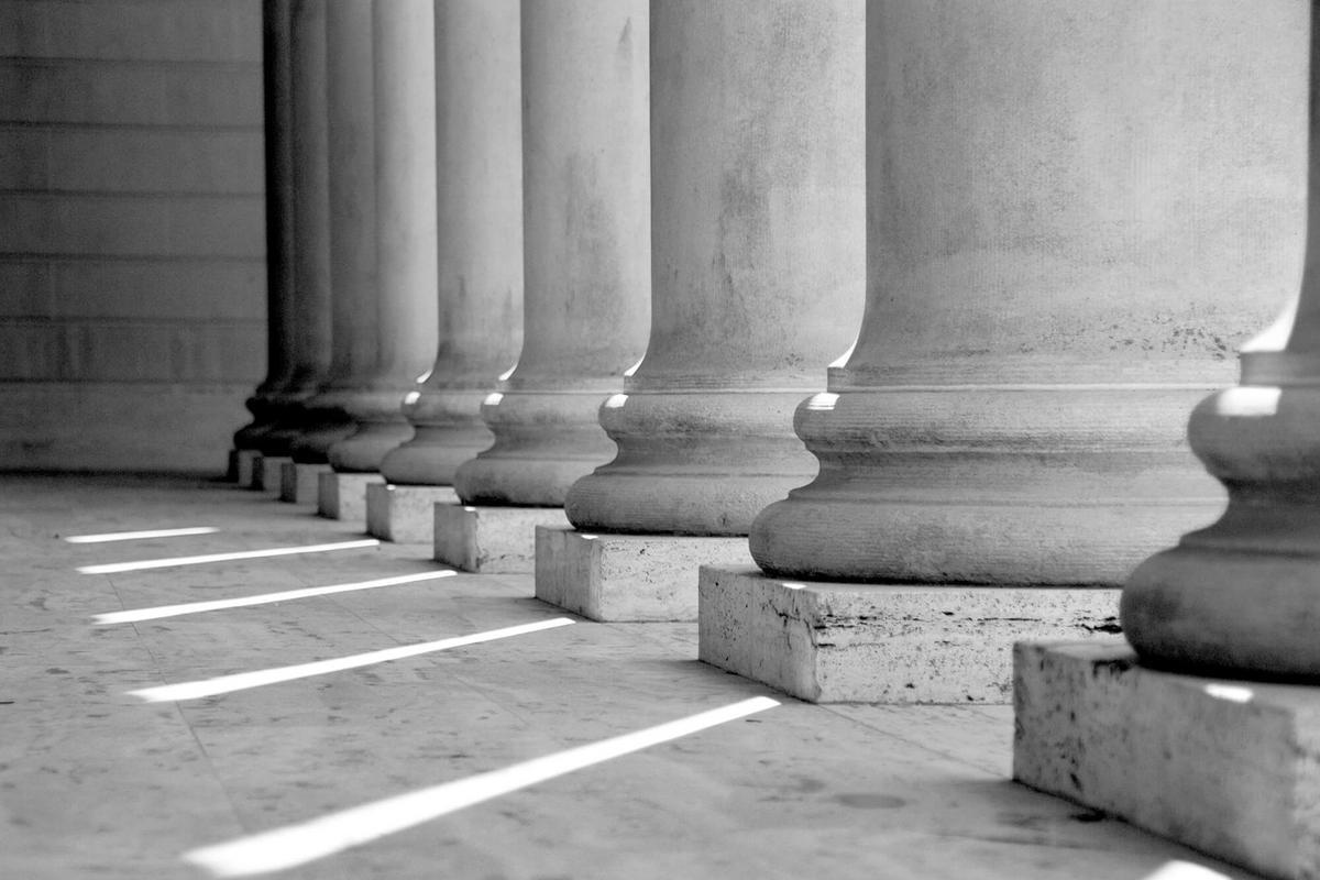 Projet de Loi PACTE : Epargne salariale & Epargne retraite : présentation en Conseil des Ministres (2)